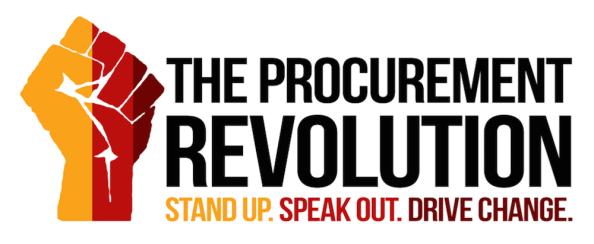 revolution-officiallogo_tpr_1000px