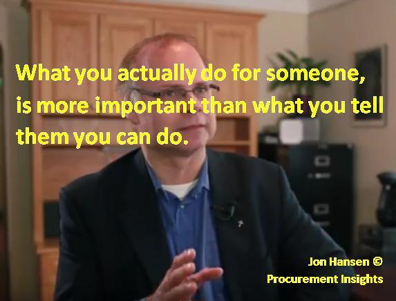 jwh-tech-quote2