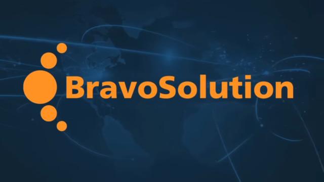 Auditor General's Report on BravoSolution Implementation Raises A Number Of Concerns