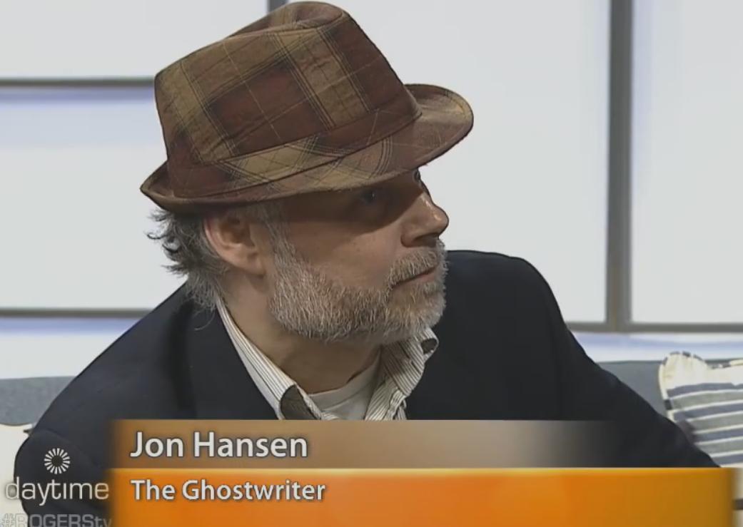 ghostwriter rogers2