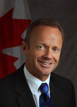 Stockwell_Day120311
