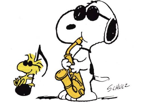 Snoopy_Wallpaper4