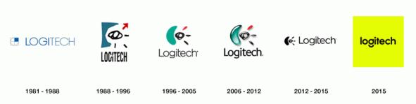 Webinar 4 logitech-evolution