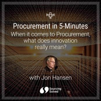 JWH SourcingSolved-Podcast_Image-MSTR 2-3